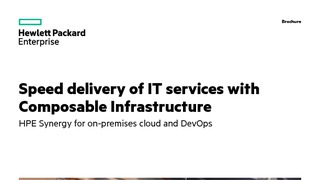 Ds speed delivery of it services with composable infrastructure.pdf thumb rect large320x180