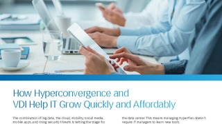 How convergence and vdi help it grow quickly and affordably.pdf thumb rect large320x180