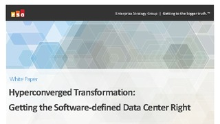 Esg report getting the software defined data center right.pdf thumb rect large320x180