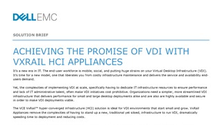 Sb achieving the promise of vdi with hyper converged appliances from vce.pdf thumb rect large320x180