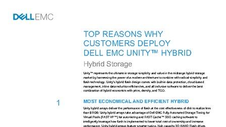 Wp top reasons why unity hybrid storage.pdf thumb rect larger