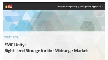 Esg report right sized storage for the midrange market.pdf thumb rect larger