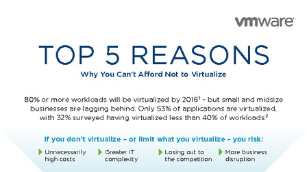 Vmw top5 reasons infographic.pdf thumb rect larger