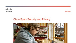 Cisco spark security and privacy wp.pdf thumb rect large320x180
