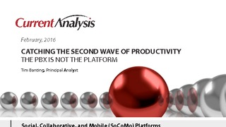 Current analysis catching the second wave of productivity.pdf thumb rect large320x180