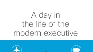 A day in the life of a modern executive  infographic.pdf thumb rect large320x180