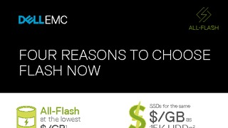 Four reasons to choose flash now infog.pdf thumb rect large320x180