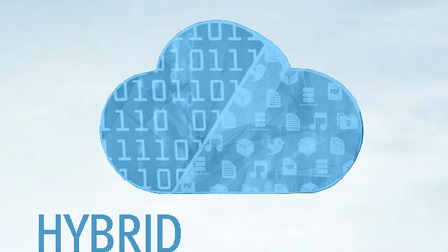 Idg research hybrid cloud computing   the great enabler of digital business.pdf thumb rect larger