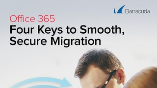 Wp 4 keys to smooth secure migration.pdf thumb rect large320x180