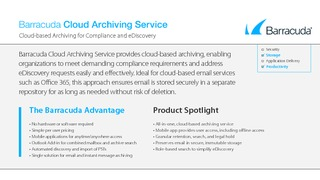 Ds barracuda cloud archiving service.pdf thumb rect large320x180