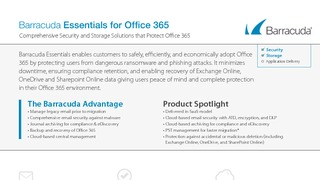 Ds barracuda essentials for office 365.pdf thumb rect large320x180
