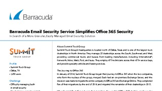 Summit truck group simplifies office 365 email security.pdf thumb rect large320x180