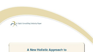 Lippis consulting report a new holistic approach to enterprise network management.pdf thumb rect large320x180