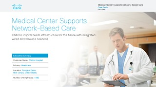 Medical center supports network based care.pdf thumb rect large320x180