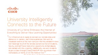 Cs university intelligently connects to the future.pdf thumb rect large320x180