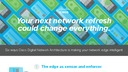 Ig 6 ways to make your network edge more intelligent.pdf thumb rect large