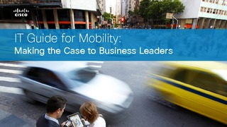 Making the mobility case to business leaders.pdf thumb rect large320x180