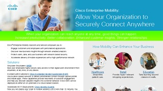 At a glance cisco enterprise mobility.pdf thumb rect large320x180