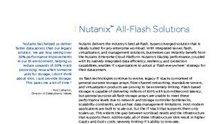 All flash nutanix.pdf thumb rect large320x180