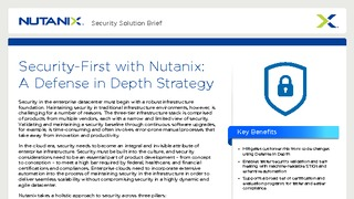 Security with nutanix.pdf thumb rect large320x180