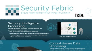 Infographic   securityfabric.pdf thumb rect large320x180