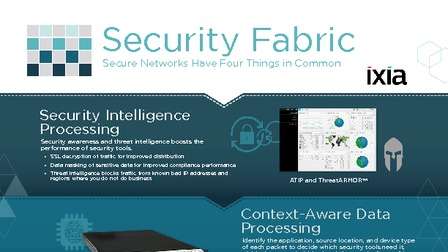 Infographic   securityfabric.pdf thumb rect larger