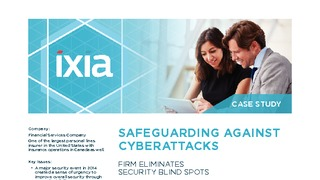 Case study safeguarding against cyberattacks.pdf thumb rect large320x180