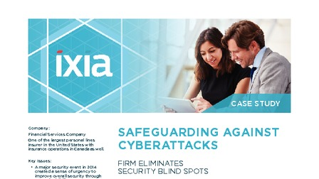 Case study safeguarding against cyberattacks.pdf thumb rect larger