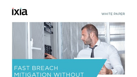 White paper   fast breach mitigation without network disruption.pdf thumb rect larger