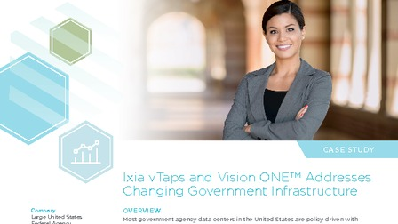 Case study   vtaps   vision one deliver innovative virtual access.pdf thumb rect larger