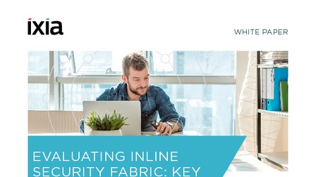 White paper evaluating inline security fabric   key considerations.pdf thumb rect larger