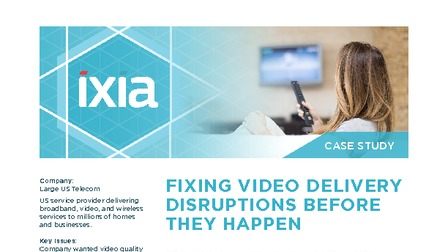 Case study   fixing video disruptions before they happen   virtualization.pdf thumb rect larger