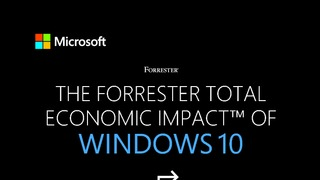 Ig forreters fresh approach for deployment of windows 10.pdf thumb rect large320x180