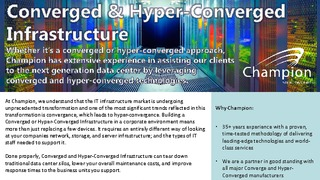 About champion   converged and hyper converged infrastructure.pdf thumb rect large320x180