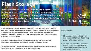 About champion   flash storage.pdf thumb rect large320x180