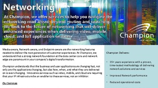 About champion   networking.pdf thumb rect large320x180