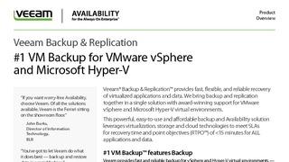 Veeam backup 9 5 datasheet en.pdf thumb rect large320x180