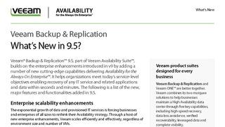 Veeam backup 9 5 whats new en.pdf thumb rect large320x180