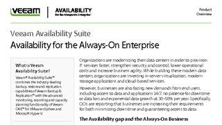 Veeam availability suite 9 5 datasheet en.pdf thumb rect large320x180