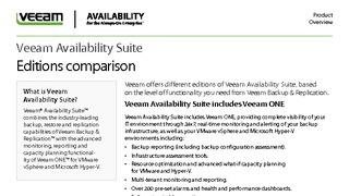Veeam availability suite 9 5 editions comparison en.pdf thumb rect large320x180