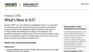 Whats new in veeam one v9.5.pdf thumb rect large320x180