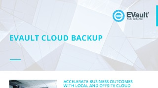 Evault cloud backup data sheet.pdf thumb rect large320x180