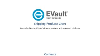 Evault shipping products chart.pdf thumb rect large320x180