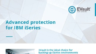Advanced protection for ibm iseries.pdf thumb rect large320x180