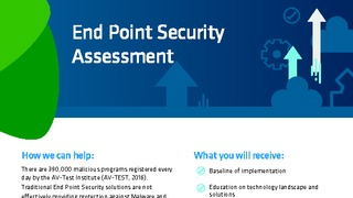 End point security assessment.pdf thumb rect large320x180