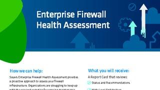 Enterprise firewall health assessment.pdf thumb rect large320x180