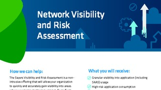 Network visability and risk assessment.pdf thumb rect large320x180