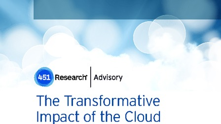 451 report  the transformative impact of the cloud.pdf thumb rect larger