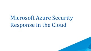 Microsoft azure security response in the cloud.pdf thumb rect large320x180