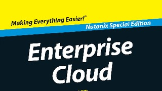 Enterprise cloud for dummies.pdf thumb rect large320x180